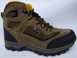 Hi Tec Hiking Boots B674B