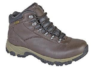 Hi tec Hiking Boots M678B