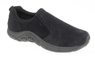 PDQ Trainer Shoes T586