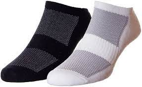 HJ Socks HJ7451/2
