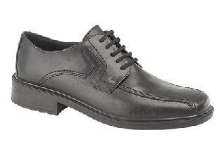 Roamers Shoes M045
