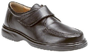 Roamers Mens Shoes M460