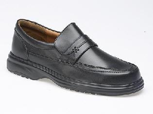 Roamers Mens Shoes M707A