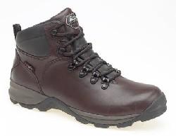 Johnscliffe Hiking Boots M077B
