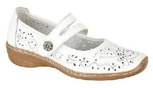 Boulevard Shoes L394