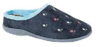 Sleepers Slippers LS345