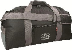 Highlander Cargo Bag RUC128