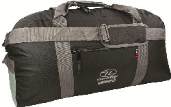 Highlander Cargo Bag RUC129