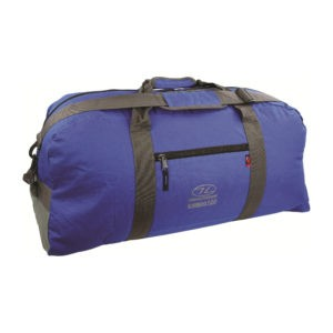 Highlander Cargo Bag RUC130